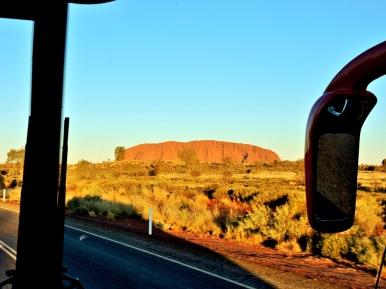 03b Uluru sunset08