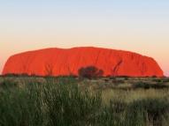 03b Uluru sunset12