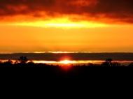 03c Uluru sunrise14