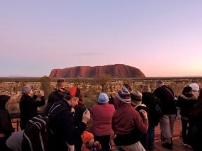 03c Uluru sunrise15