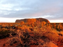 03c Uluru sunrise17