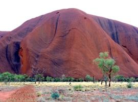 03d Uluru close up19