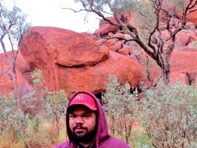 03d Uluru close up21