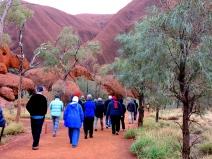 03d Uluru close up22