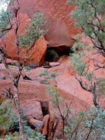 03d Uluru close up25