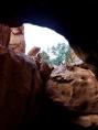 03d Uluru close up26