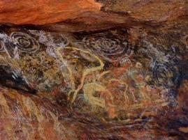 03d Uluru close up27