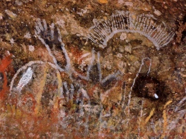 03d Uluru close up28