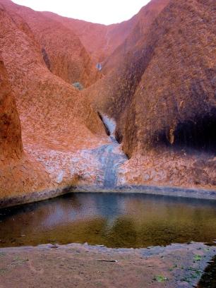 03d Uluru close up30