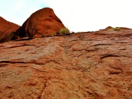 03d Uluru close up31