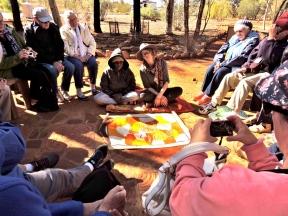 03e aboriginal art class33