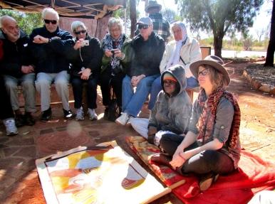 03e aboriginal art class35