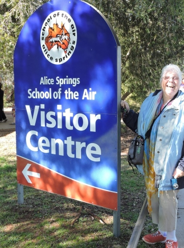 04a Alice Springs 4