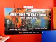 04c Katherine Gorge 1