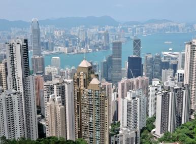01-01 Hong Kong (1280x945)