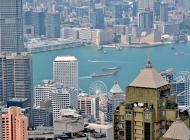 01-02 Hong Kong (1280x948)