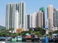 01-03 Hong Kong (1280x940)