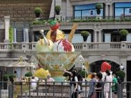 01-05 Hong Kong (1280x960)