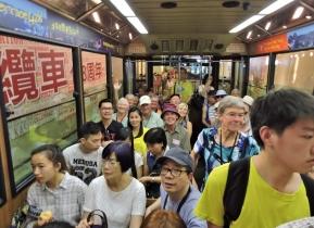 01-07 Hong Kong (1280x931)