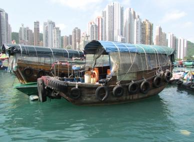 01-19 Hong Kong (1280x936)