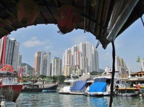 01-21 Hong Kong (1280x956)