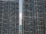 01-22 Hong Kong (1280x956)