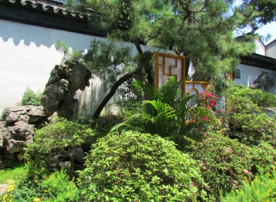 04-06 Suzhou