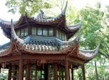 04-07 Suzhou