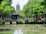 04-09 Suzhou