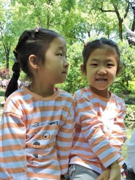 04-10 Suzhou