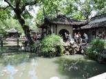 04-12 Suzhou
