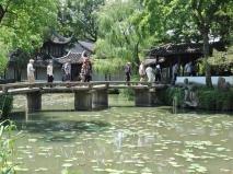 04-14 Suzhou