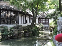 04-16 Suzhou