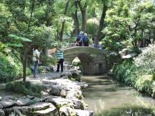 04-20 Suzhou