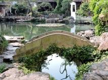 04-24 Suzhou