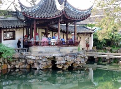 04-25 Suzhou