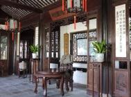 04-26 Suzhou