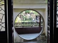 04-27 Suzhou