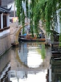 04-32 Suzhou