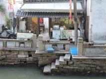 04-35 Suzhou