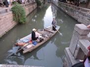 04-37 Suzhou