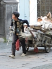 04-39 Suzhou