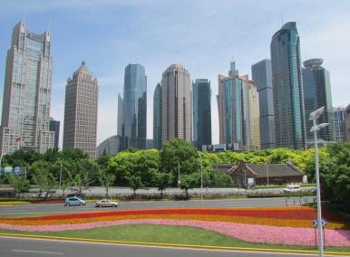 05-01 Shanghai