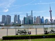 05-02 Shanghai