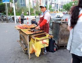 05-07 Shanghai