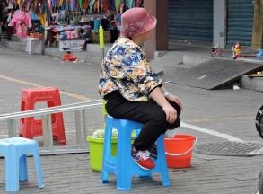 05-08 Shanghai