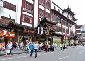 05-10 Shanghai
