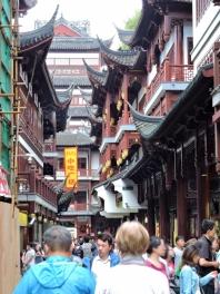 05-11 Shanghai