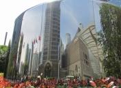 05-13 Shanghai