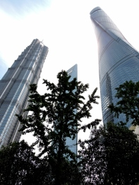 05-14 Shanghai